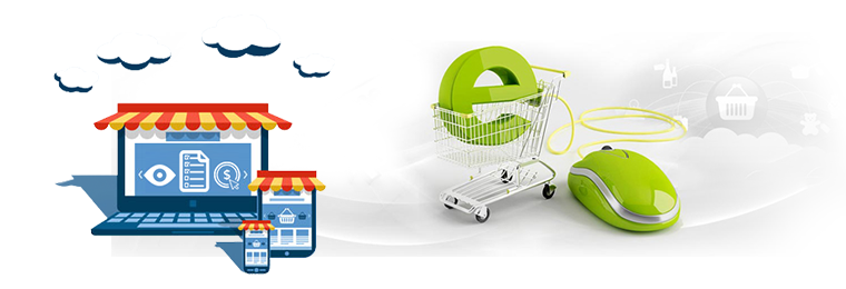 shopping cart software providers